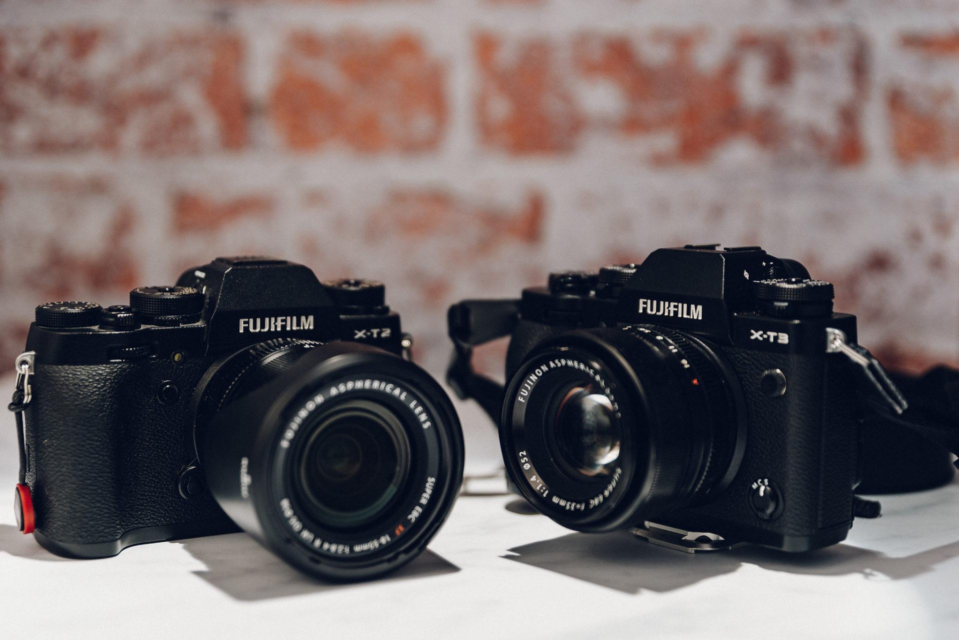 eea5f7cdffb kaamera Archives - Fotograaf Marek Metslaid